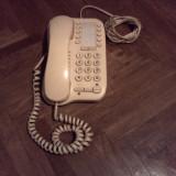 Aparat telefon fix