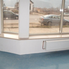 Pervaz geam
