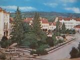ZALAU VEDERE DIN 1970