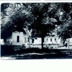 CP80-05 -Baile Vata de Jos-Case de odihna -RPR (circulata 1959)