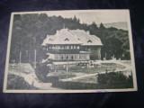 Poiana Stalin (Brasov) - Casa de odihna
