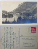 CP Germania 1949