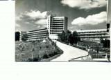 CP89-21 -Sanatoriul Moroieni -circulata 1966