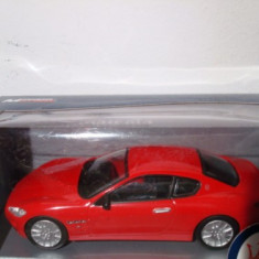 OFERTA-1/43 Lamborghini - Macheta auto