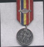 bnk md medalia 30ani de la eliberarea de sub dominatia fascista