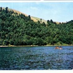 CP57-34-Lacul Valiug-Debarcaderul(1987)
