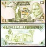 Bnk bn zambia 2 kwancha , necirculata *