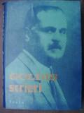 Vasile Goldis - Scrieri social-politice si literare (1976), Alta editura