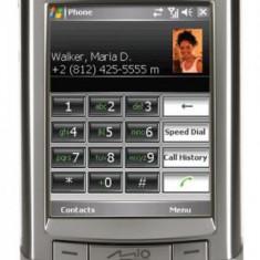 Okazie Mio a501, tel+gps - PDA Mio