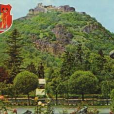 Ilustrata circulata 1975-Deva