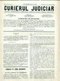 A73 Curierul Judiciar -Anul XLI No. 40 - 27 Noe. 1932