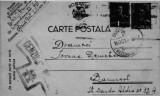 CP CENZURAT BUCURESTI 1942