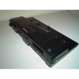 Port Replicator / Docking Station Toshiba - model PA3082E-1PRP