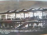 MAMAIA RESTAURANT TOMIS NOAPTEA DIN 1960