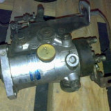 VAND pompa injectie LUCAS CAV rotativa Mercedes, Peugeot, Opel,, Universal