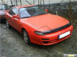 piese  TOYOTA  CELICA  2,0 l ....1991