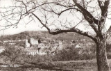 Zalau, Vedere, 1963