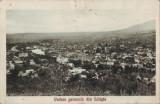 2382 Sacuieni Vedere Generala circulat 1941