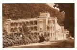 2632 Baile Herculane circulat anterior 1946 Hotel Carol