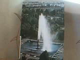 CONSTANTA FANTANA CINETICA DIN 1981