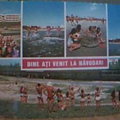 NAVODARI DIN 1977