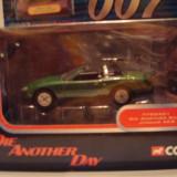 1/60 Jaguar XKR-James Bond 007 - Macheta auto