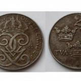 SUEDIA 2 ORE 1942 **, Europa