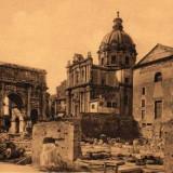 Roma, Forul Roman