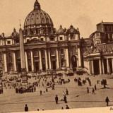 Roma Sf Petru