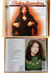 CD original  Viky Leandros