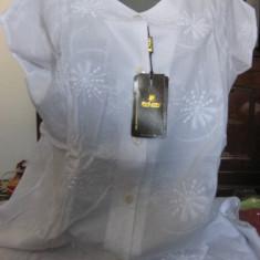 Bluza dama vara