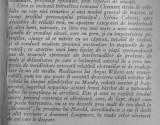 angus wilson - chemare tarzie