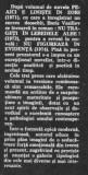 Boris vasiliev - pe-aici e liniste in zori, 1976