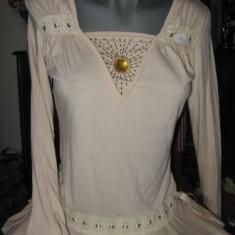 Bluza fete