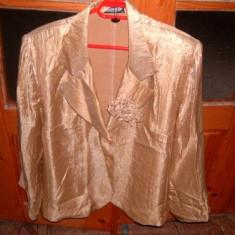 Imbracaminte dama xxl, bluza ocazie - Bluza dama, Maneca lunga, Din imagine