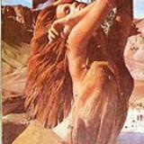 Romanul mumiei - Theophile Gautier - Istorie