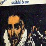 Viata de fiecare zi in Spania, secolul de aur - Marcelin D - Istorie