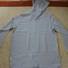 Bluza nr 40 - Hanorac dama