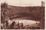Tusnad-Lacul Sfanta Ana