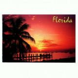 CP129-14 Florida -U.S.A. -circulata 1999