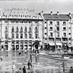 CRAIOVA HOTEL PALACE