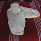Papuci dama 3