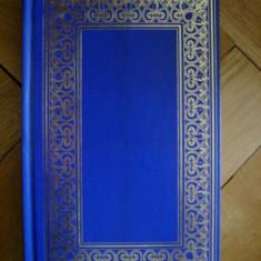 Henryk Sienkiewicz - Quo Vadis?, vol. 1 - Roman, Anul publicarii: 2002