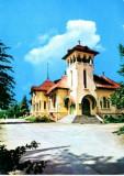 CP38-32-Segarcea-Spitalul