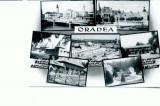 CP102-37 -Oradea -Salonta ...-RPR -circulata 1957