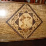 PIROGRAVURA CAP COPIL