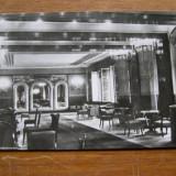 Targu Mures - Palatul Culturii. Sala oglinzilor * R.P.R.