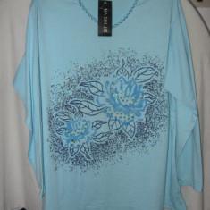 Bluza dama marime mare
