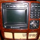 Vand navigatie mercedes s classe 2001 - Navigatie auto