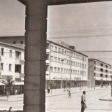 Medgidia, Vedere, 2.4.1966